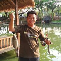 posting-foto-lomba-no-fishing-no-glow