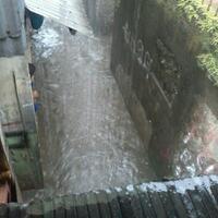 hujan-deras-bikin-banjir