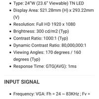display-guide-pc-monitor-today---part-1