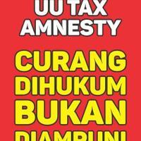 lawan-tax-amnesty