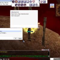 lounge-sub-forum-ragnarok