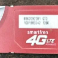 review--discuss--huawei-e392-lte-modem