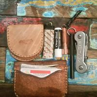 gtgtgt-leather-goods-ltltlt-reborn