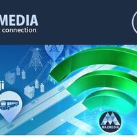 lowongan-marketing-internet---internet-service-provider