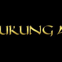 lounge-waroeng-sego-jotos---regkaresidenan-madiun---part-2