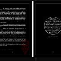 orifict-angelology-demonology--pdf-heilelrealz012-early-works