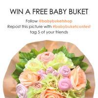 free-giveaway-kontes