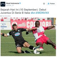 spectre-soccer-room-2016-2017