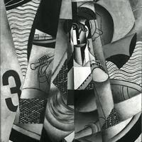 mengenal-sisi-artistik-dan-karya-seni-sang-fhrer