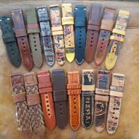 part-46-leather-strap-vintage-uk-20-22-24mm