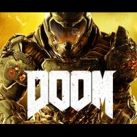 doom-review---serunya-melawan-monster-di-mars-in-hd