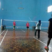 hobby-kaskus-badminton-regional-bogor