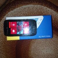 wts-jual-handphone-nokia-lumia-710-black-murah-banget