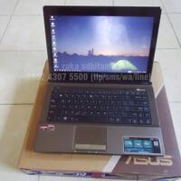 laptop-asus-k43u-jogja