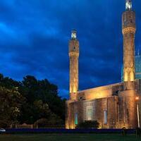 mengenal-lebih-dekat-masjid-st-petersburg