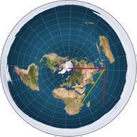 menjawab-flat-earth-101-mengungkap-kebohongan-propaganda-bumi-datar