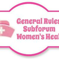 rules-sf-women-s-health-read-this-before-posting-and-making-new-thread