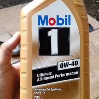 penggunaan-oli-mobil-pcmo-hdeo-untuk-motor---part-1