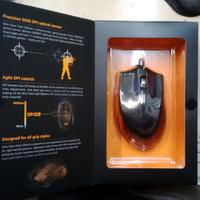 jual-mouse-asus-strix-claw-dark-edition