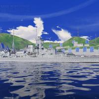 wob-world-of-battleship---another-game-from-wgnet