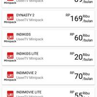 diskusi-all-about-indihome-by-telkom---part-6