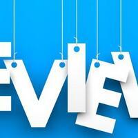erc-review-kirin-juice-extractor-kje-398-it-s-juice-time