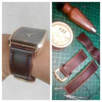 all-about-strap-jam-tangan