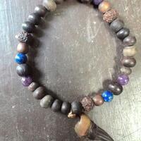 konsultasi-herbal--supranatural-menggunakan-batu--kayu---kayu-bertuah---biji