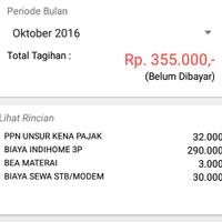 diskusi-all-about-indihome-by-telkom---part-7