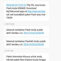 community--pengguna-internet-telkomsel-flash---rebuild----part-4