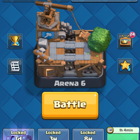 ios---android-clash-royale-lounge-official-thread---part-1