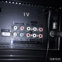 ask-bagaimana-cara-connect--in-led-tv-ke-speaker-aktif