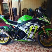 kaskus-ninja-250-rider-ver-30-part-3---part-4