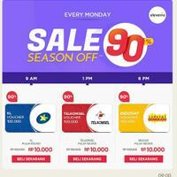 lounge-flash-sale--open-sale-toko-online-indonesia---part-1