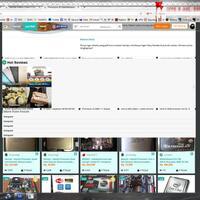 share-mozilla-firefox-3-versi-ccpb-inc-addon-plugin-tweak
