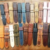part-47-leather-strap-vintage-uk-20-21-22-24mm
