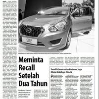 datsun-go-community-indonesia-on-kaskus