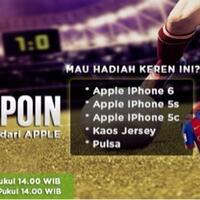 jagotebak-kuis-seputar-match-ayo-tebak-rewards-inside--always-update