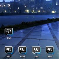 cara-install-dua-bbm-dalam-satu-perangkat-android-dengan-mudah