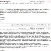 pt-infratech-indonesia-menahan-atau-tidak-membayarkan-hak-karyawan-alias-gaji