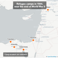 dahulu-suriah-adalah-surga-pengungsi-penduduk-eropa