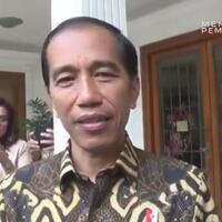inilah-komentar-pertama-presiden-jokowi-terkait-kasus-sara-di-jakarta