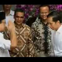 bertemu-prabowo-presiden-jokowi-kita-bahu-membahu-membangun-negara
