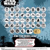 kaskus-star-wars-medallion-hunter