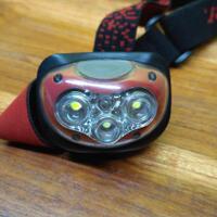 headlamp-energizer-4-led