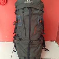 backpack-eiger-tour-series-70l