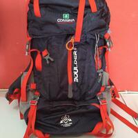 backpack-consina-boulder-60