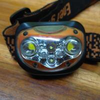 headlamp-energizer-6-led