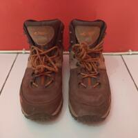 sepatu-rei-s5-flocker-brown