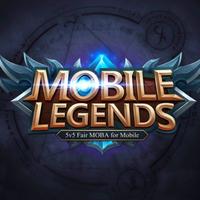 lounge-mobile-legends-bang-bang-5vs5-fair-moba-for-mobile-3-lane---part-1